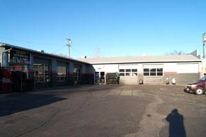 Superior Tire & Muffler in Pueblo, Colorado